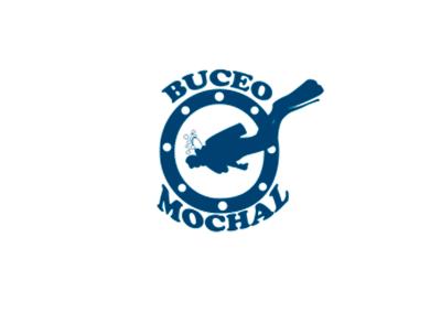 Buceo Mochal