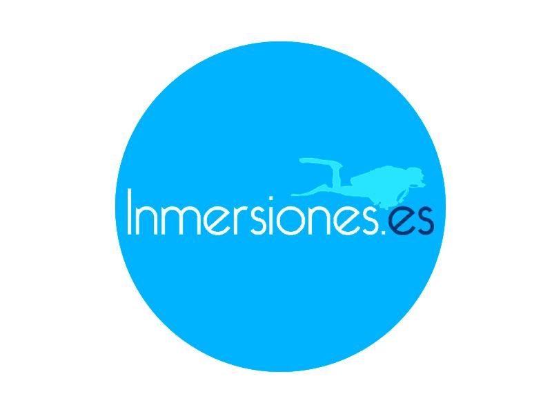 Inmersiones.es