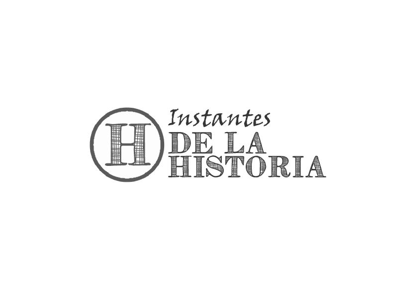 Instantes de la Historia