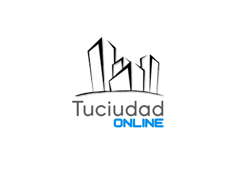 Tu ciudad Online