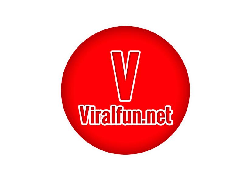 ViralFun.net