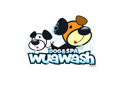 Wuawash.es