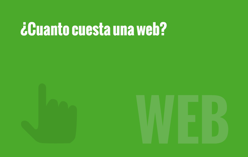 Dise o web archivos for Cuanto cuesta una puerta