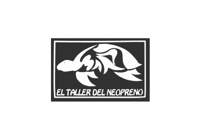 Taller de Neopreno Madrid