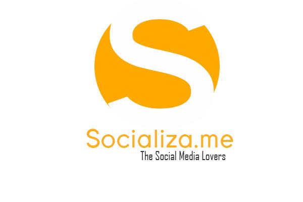 ¿Qué es Socializa.me?