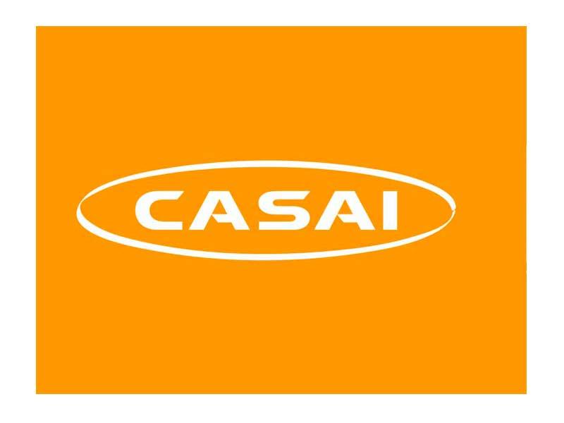 Restaurante Casai