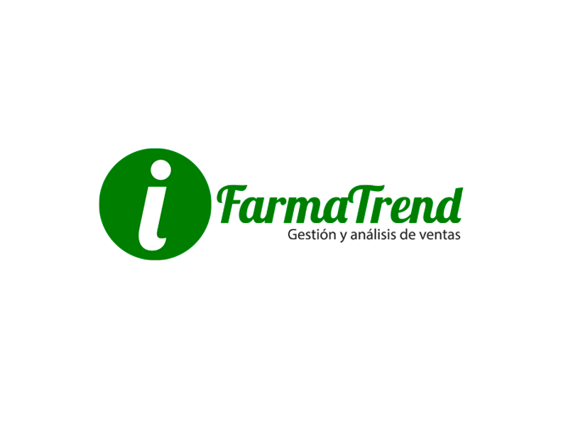 FarmaTrend