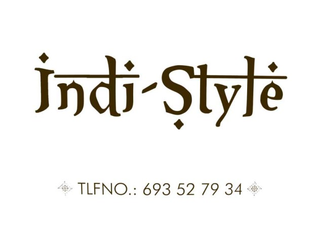 Indi Style