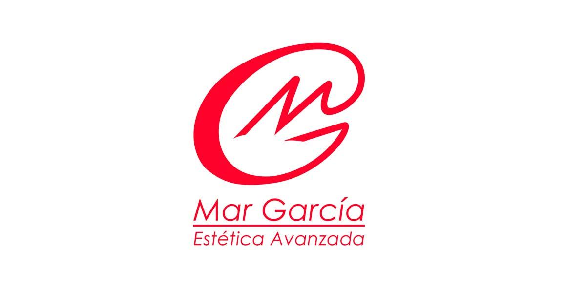 Centro de estética Mar García