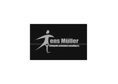 Ortopedia Jens Müller