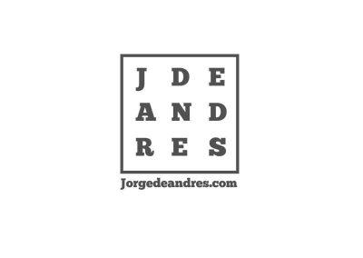 Jorgedeandres