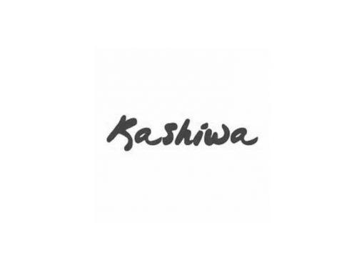 Restaurante Japonés Kashiwa