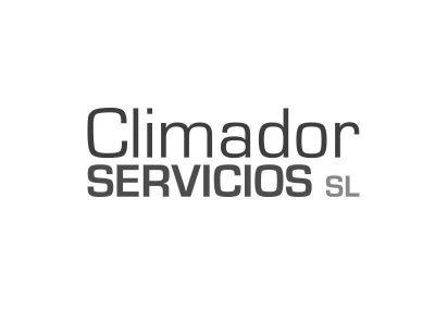 Climador Servicios