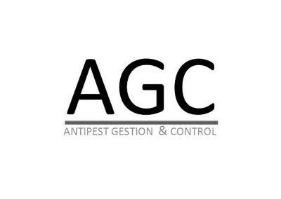 AGC Control de plagas