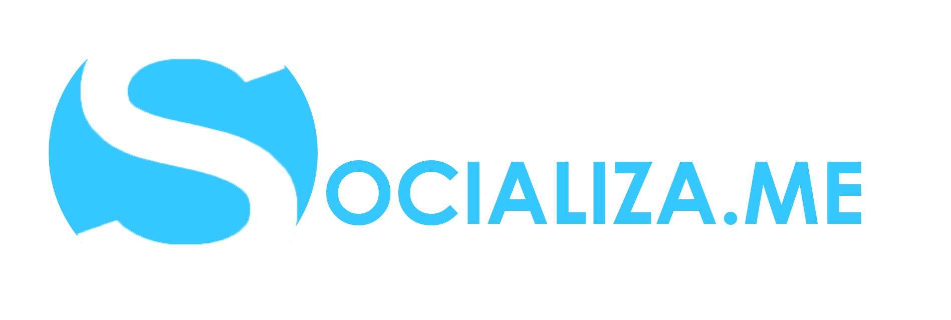 Socializa.me